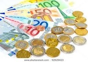 Will lead to Cash Savings